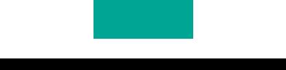 napla ヘアケア製品の総合メーカー ナプラのセミナー情報サイト