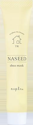 ナシード シアマスク